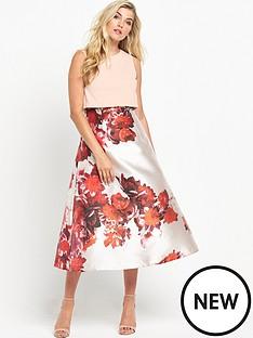coast-coast-madison-floral-dress