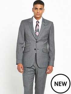 ted-baker-gather-suit-jacket