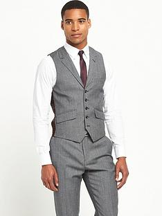 ted-baker-ted-baker-gather-suit-waistcoat