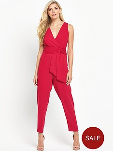 coast-raisa-jumpsuit-red