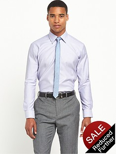 ted-baker-kumar-check-shirt