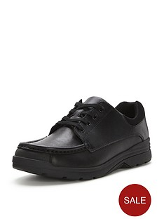 clarks-junior-boys-lorisnbsplace-school-shoesbr-br-width-sizes-available