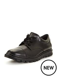 clarks-junior-boys-mayesnbspwalk-school-shoes