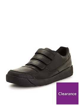 clarks-junior-boys-monte-litenbspstrap-school-shoes-width-sizes-available