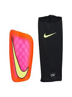 nike-nike-cr7-mercurial-lite-shin-guard
