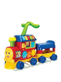 walker-ride-on-learning-train-blue