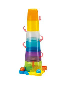 winfun-stacks-o-fun-balls-and-cups
