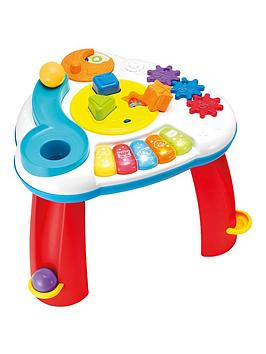 balls-n-shapes-musical-table