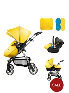 silver-cross-wayfarer-travel-system-package-yellow