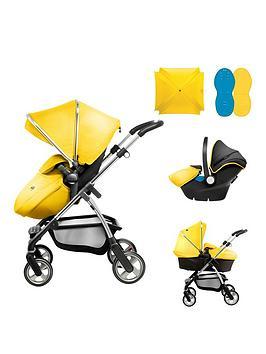 silver-cross-wayfarer-travel-system-package-yellow