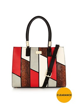 lydc-patchwork-tote-bag