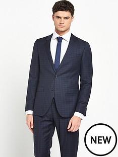 tommy-hilfiger-tommy-hilfiger-mick-hampton-check-suit