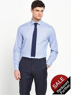 tommy-hilfiger-jake-washed-shirt