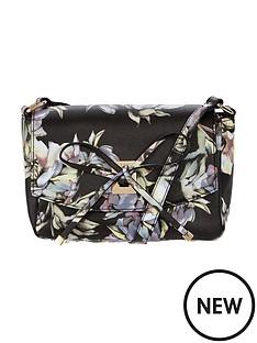 lydc-floral-print-crossbody-bag