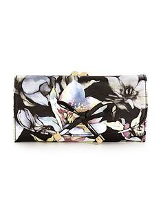 lydc-floral-print-purse