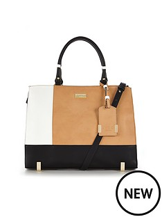 lydc-colour-block-large-tote-bag