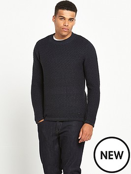 only-sons-only-amp-sons-doc-crew-neck-jumper