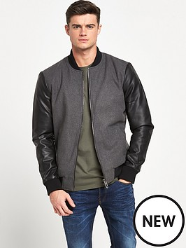 only-sons-only-amp-sons-oudie-jacket