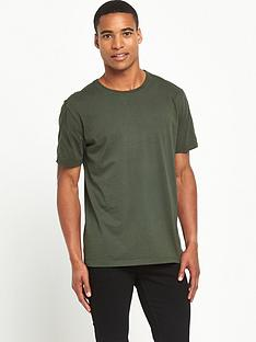 only-sons-only-amp-sons-kanta-organic-t-shirt