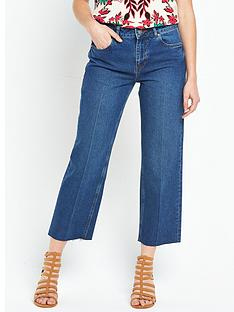 warehouse-crease-front-jeans