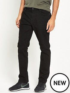 only-sons-only-amp-sons-weft-jeans