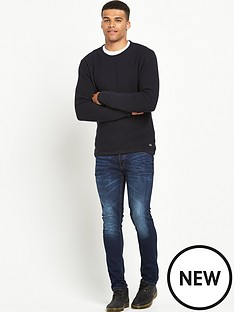 only-sons-only-amp-sons-dan-crew-neck-jumper