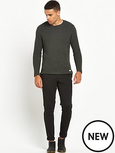 only-sons-only-amp-sons-sato-twist-knit-jumper