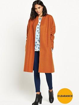 warehouse-bonded-contrast-coat