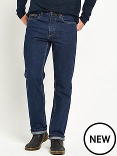 farah-classic-darwood-straight-jean