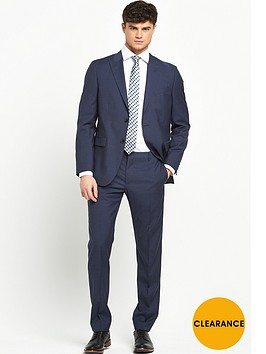 tommy-hilfiger-micro-grid-regular-suit
