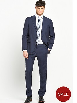 tommy-hilfiger-micro-grid-regular-suit