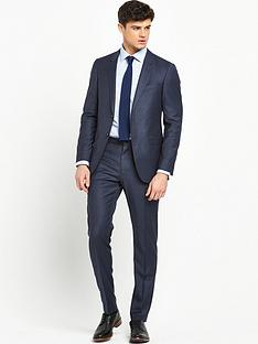 tommy-hilfiger-stretch-flanel-nadal-suit