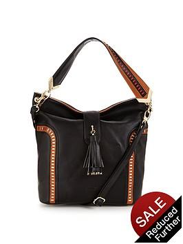 lydc-hobo-shoulder-bag