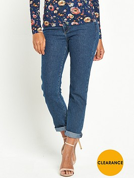 warehouse-straight-leg-jeans