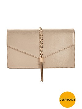 lydc-chain-detail-clutch-bag
