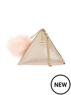 lydc-party-clutch-bag