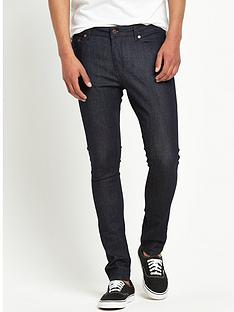 only-sons-only-amp-sons-extreme-warp-skinny-jean