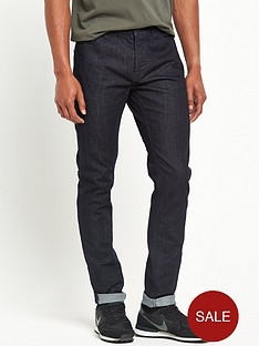 only-sons-loomnbspslim-jeans