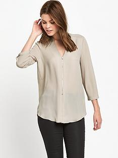 wallis-zip-shirt