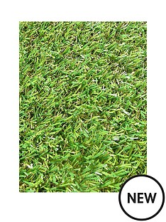 luxury-heavy-duty-artificial-grass