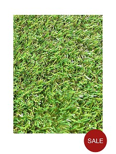 witchgrass-classic-medium-density-artificial-grass