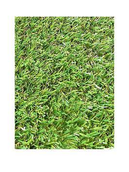 Witchgrass Classic Medium Density Artificial Grass