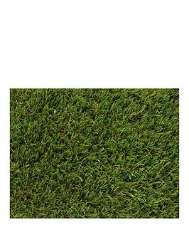 witchgrass-heavy-density-artificial-grass-2m-x-3m