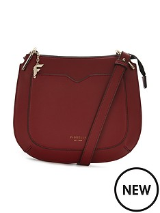 fiorelli-boston-saddle-crossbody-bag-red