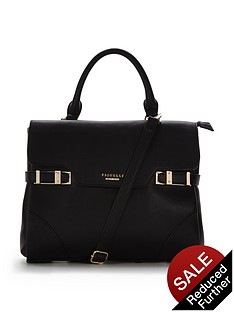 fiorelli-grace-top-handle-tote-bag-black
