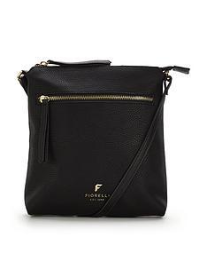 fiorelli-logan-crossbody-bag-black