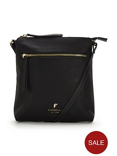 fiorelli-logan-crossbody-bag-black