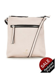 fiorelli-logan-crossbody-bag-vanilla