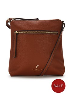 fiorelli-logan-crossbody-bag-tan