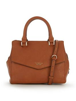 fiorelli-mia-grab-bag-tan